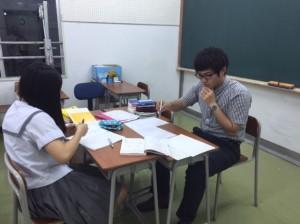 テスト対策2