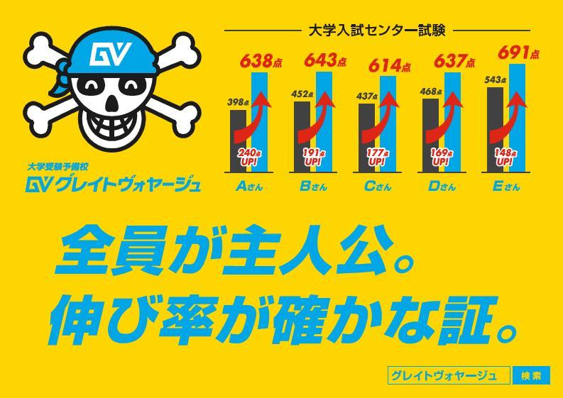 GV様_那覇高校広告