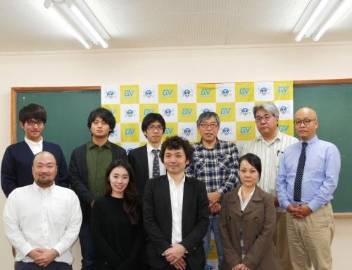 東京大学/2017年/前期/国語/第一問/解説
